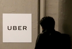 uber-board-got-assurances-on-diligence-ahead-of-self-driving-deal-investor-reuters