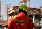 ongc-acquires-10-stake-in-uaes-oil-offshore-concession