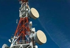 Access here alternative investment news about Telecom: Danish Tdc Gets New Takeover Approach, Could Ditch Mtg Deal, Telecom News, Et Telecom