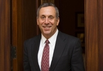 xconomy-harvard-taps-former-tufts-mit-leader-bacow-as-next-president