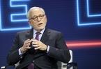 nelson-peltz-who-mocked-companys-name-departs-mondelez-board