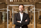 fashion-unicorn-farfetch-will-soon-interview-bankers-for-its-new-york-ipo