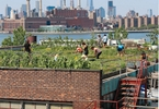 heres-how-much-money-green-design-could-save-cities-next-city