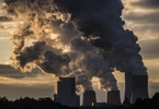 commentary-invest-in-carbon-free-index-fund-fortune