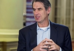 bill-gurley-is-sick-of-talking-about-cryptocurrencies