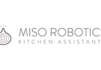 miso-robotics-secures-10m-in-series-b-funding-led-by-acacia-research