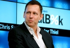 peter-thiel-retreating-from-silicon-valleys-tech-scene-is-moving-to-la