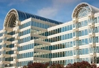 equinix-to-buy-infomart-dallas-for-800m-news