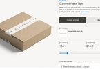 packaging-startup-lumi-completes-9m-fundraise-to-leverage-its-digital-network-of-factories