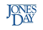taiwan-offshore-wind-farm-projects-guiding-investors-through-the-legal-and-regulatory-framework-jones-day