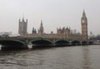 omers-infrastructure-dives-deeper-on-thames-water-swfi-sovereign-wealth-fund-institute