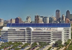 asb-to-sell-infomart-dallas-for-800m