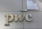 Access here alternative investment news about Pwc Sells Us Public Sector Practice To Veritas Capital   Swfi - Sovereign Wealth Fund Institute