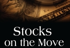 andreas-clenow-beating-the-market-with-hedge-fund-momentum-strategies