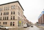 portland-pie-signs-lease-to-join-watervilles-main-street-revitalization-portland-press-herald