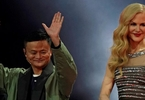 richest-chinese-billionaires-includes-alibaba-founder-jack-ma-bi
