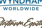 Access here alternative investment news about Wyndham Worldwide Announces Agreement To Sell Its European Vacation Rental Business To Platinum Equity   Traveldailynews International
