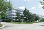 Access here alternative investment news about Blackstone Flips Deerfield Office Building For $47m                                              - News -  Crain's Chicago Business