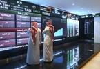 saudi-sovereign-fund-dwarfs-qatar-with-virgin-and-softbank-deals