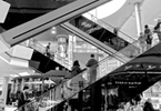 Access here alternative investment news about Invesco Real Estate Acquires Retail Asset In Sweden From Grosvenor   News   Ipe Ra