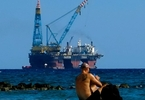 cyprus-nears-gas-deal-with-egypt-business-regional-the-daily-star