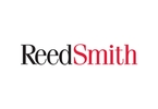 Access here alternative investment news about Due Diligence For Energy And Commodity Asset Acquisitions: Regulatory Considerations | Reed Smith
