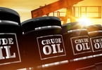 Access here alternative investment news about Us To Sell Off Strategic Oil Reserves | The Daily Caller