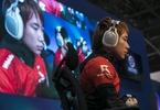 esports-fund-raises-38m-from-evolution-media-cardinals-digital