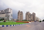 hdfc-property-fund-aims-to-raise-500-mn-from-overseas-investors
