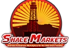 Access here alternative investment news about Shale Markets, Llc /   Natural Gas Fuels For California's Big Ports
