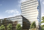 allianz-real-estate-adds-190m-german-asset-to-core-office-strategy-news-ipe-ra