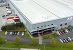 blackstone-m7-buy-320m-uk-industrial-portfolio-from-infrared-news-ipe-ra
