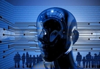 Access here alternative investment news about How Artificial Intelligence Has Made Its Way From Wall Street's Top Hedge Funds To Retail Investors