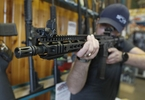 guns-and-more-guns-will-wall-street-ever-let-go-of-firearms-iCoGPsQP5aNTxXDavSztFQ