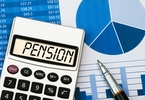public-pension-funded-ratio-rose-in-q4-milliman