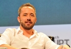 Access here alternative investment news about Dropbox Will Be Y Combinator's First Startup To Go Public