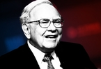 Access here alternative investment news about Warren Buffett Through The Years: The Oracle Of Omaha's Best Investing Quotes