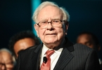 Access here alternative investment news about Warren Buffett Warns Of Safe-looking Bonds In Annual Letter | Fortune