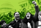 Access here alternative investment news about What Will Immigrant Advocates Give Up For Daca?