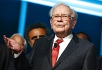 Access here alternative investment news about Warren Buffett Warns Investors That Safe-looking Bonds Can Be Risky