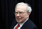 Access here alternative investment news about With $116b Cash, Buffett Says Berkshire Needs 'huge' Deals