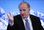 Access here alternative investment news about It's Dalio Versus Everyone Else As Money Flows To Europe Stocks