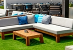 furniture-rental-startup-furlenco-picks-up-funding-from-existing-investor