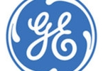 ge-announces-2018-board-of-directors-slate-includes-three-new-directors