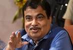profits-from-major-ports-to-touch-rs-70-billion-this-year-nitin-gadkari-business-standard-news