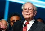 Access here alternative investment news about Dealbook Briefing: Berkshire Hathaway Seeks 'huge Acquisitions' - The New York Times