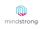 mindstrong-health-and-takeda-partner-to-explore-development-of-digital-biomarkers-for-mental-health-conditions