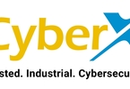 cyberx-raises-18-million-in-series-b-funding-to-combat-rising-threats-to-iiot-and-critical-infrastructure-bringing-total-funding-to-30m