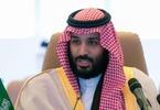 in-search-of-investors-saudi-arabias-crown-prince-is-coming-to-america