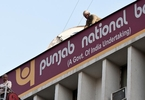punjab-national-bank-india-bank-scam-could-swell-to-2b-feb-27-2018
